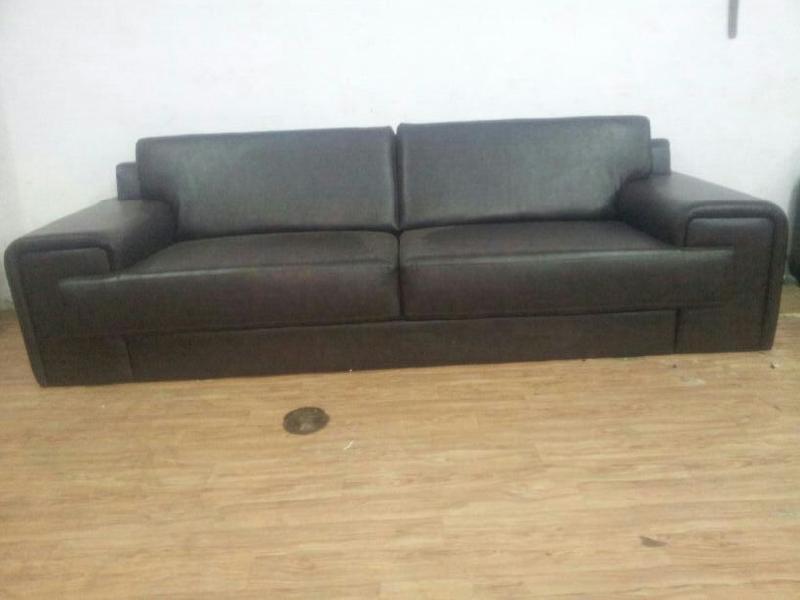 Lexus Sofa Set