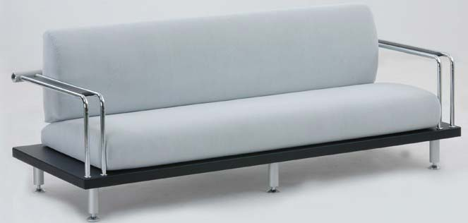 Metal Sofas Sofa Jujube D B Collection By Chairs More Design TheSofa