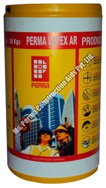 Cement Modifier