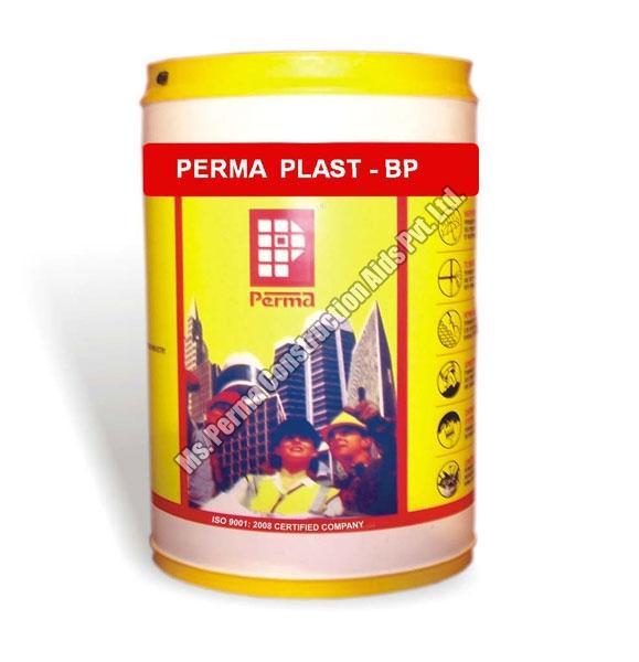 Concrete Plasticizer Chemicals