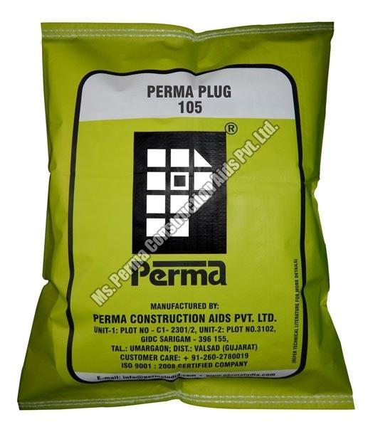 Perma Plug