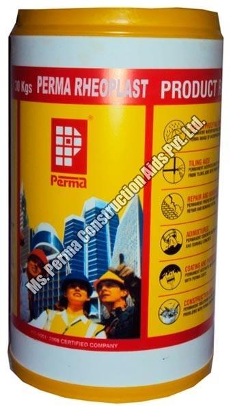 Concrete Additives Naphthalene Superplasticizer