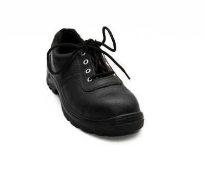 Industrial Safety Shoes 03