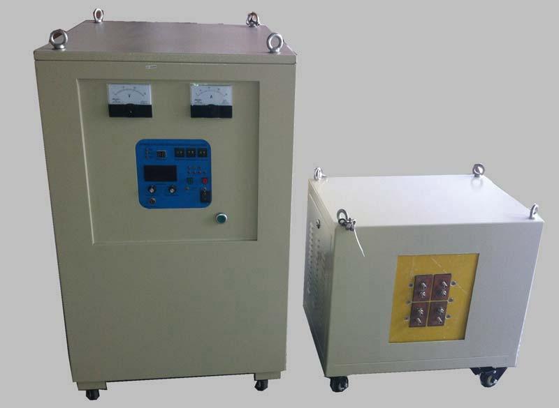 Induction Heating Unit (ABE-100AB)