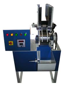 Automatic Refills Counting Machine