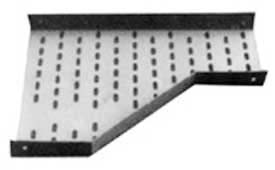 Perforated Tray 02