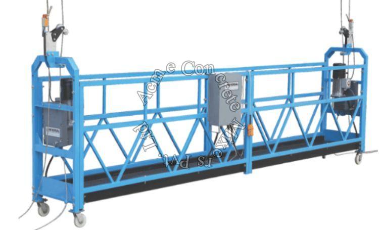 Hanging Platform Manufacturer Exporter Supplier In Hyderabad India