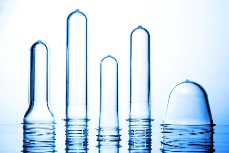 Pet Plastic Products,Pet Bottles Exporters,Pet Preforms Suppliers ...