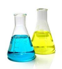 2,3-Dimethyl-4-Nitropyridine-N-Oxide