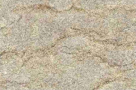 Western tile santa rosa ca