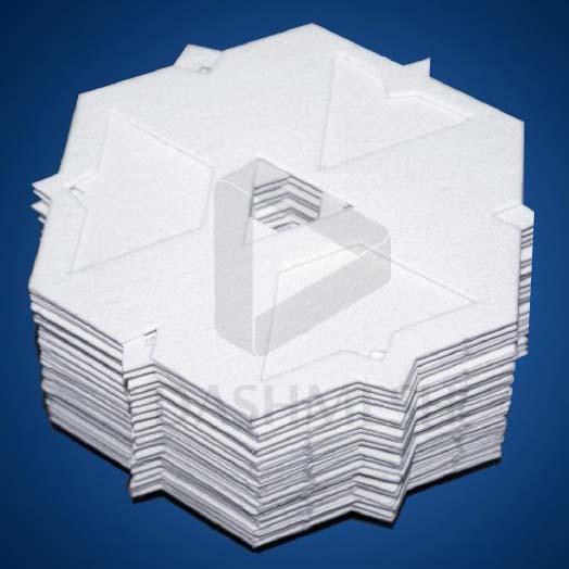 Bypass Filter Paper