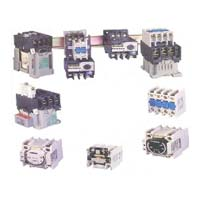 Electrical Control System - 01