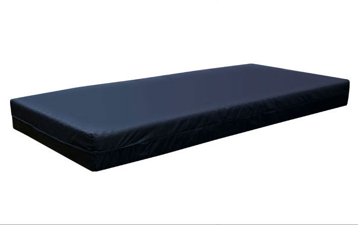Hospital Bed Mattress - Hospital Bed Mattress Manufacturer Exporter Supplier Chandrapur India