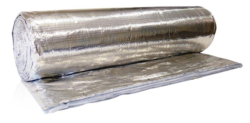 Calcium Silicate Rope : Insulating products fire bricks ceramic fiber