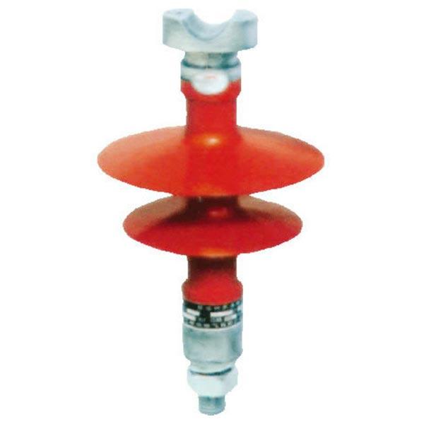 Electric Insulators Electric Composite Insulator