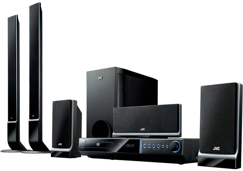 Whole Sound Bar System Supplier Distributor