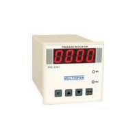 Programmable Process Indicator (PIC-2101)