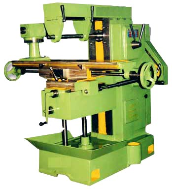 Industrial Milling Machines Cnc Milling Machines Supplier