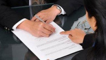 Status Holder Certificate Services
