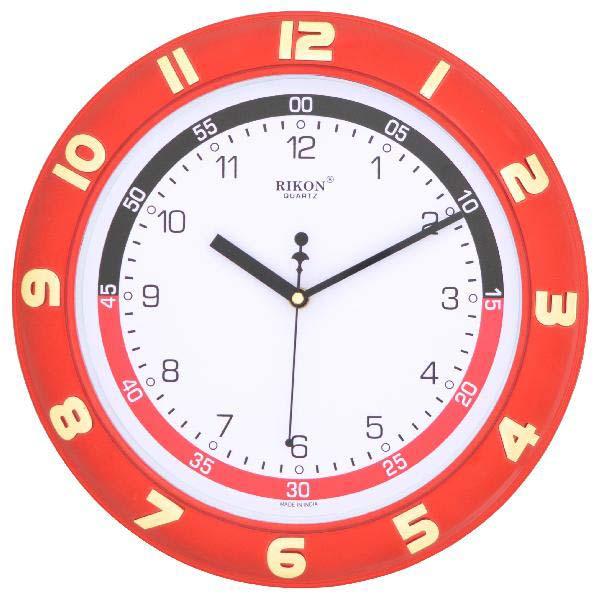 Economic Wall Clock Economic Wall Clock Manufacturers