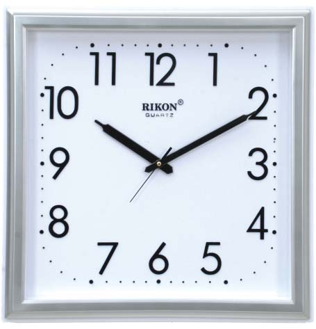 wall clock for office. fine clock office wall clock 7751 throughout for o