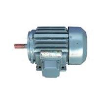 AC Geared Motors