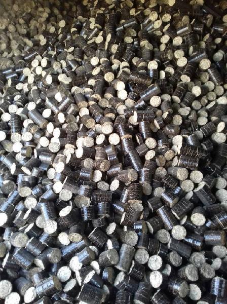 Biomass Cook Stove & Briquetts