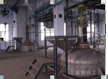 Polymerization Plant 01