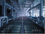 Polymerization Plant 03