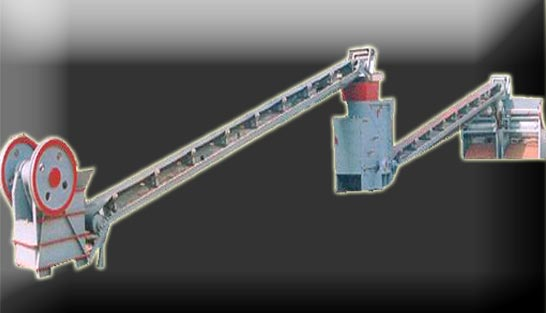Slag Crusher Plant Suppliers