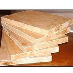Commercial Block Boards