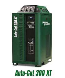 AUTO-CUT 300 XT Plasma Cutting System
