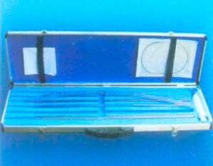 Dilator Set