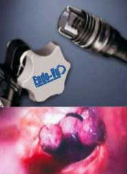 Multiple Band Ligator