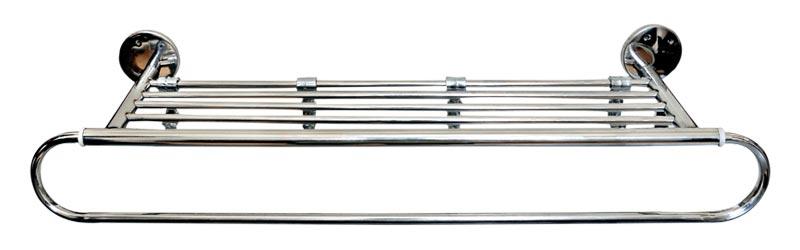 Stainless Steel Towel Racks