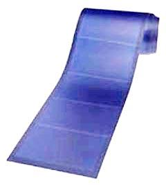 UV Stabilized Film