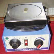 Physics Equipment