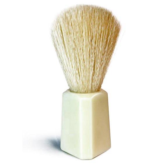 Premium Shaving Brush