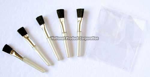 Lip Palette Brush