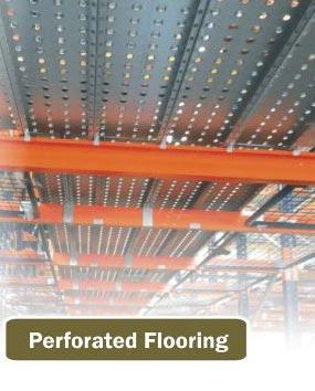 Mezzanine Floors 03