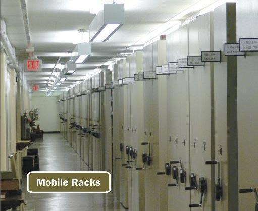 Mobile Racks 02