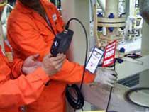 Borescope Inspection