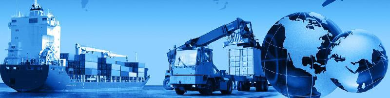 Air & Sea Clearing & Forwarding Services
