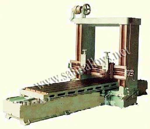 Planning Machine,Planning Machine Manufacturer,Planning Machine Exporter Supplier India