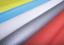 Rubberized Coated Fabric Rubberized Fabric Manufacturers