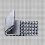 Vibrating Screens Manufacturers & Exporters
