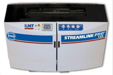 KMT PRO Series CNC Water Jet Cutting Machine