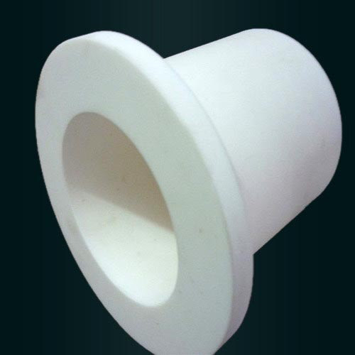 PTFE Molded Bushes
