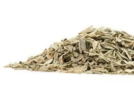 Organic Aloe Vera (Organic Ghrita Kumari Leaves)