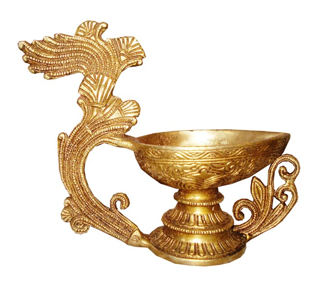 Brass decorative items antique brass decorative brass home for Decorative things